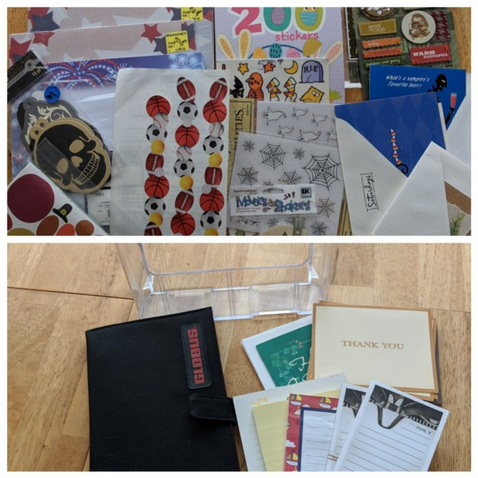 Austin Creative Reuse: School Supplies, Crafts & Hobbies