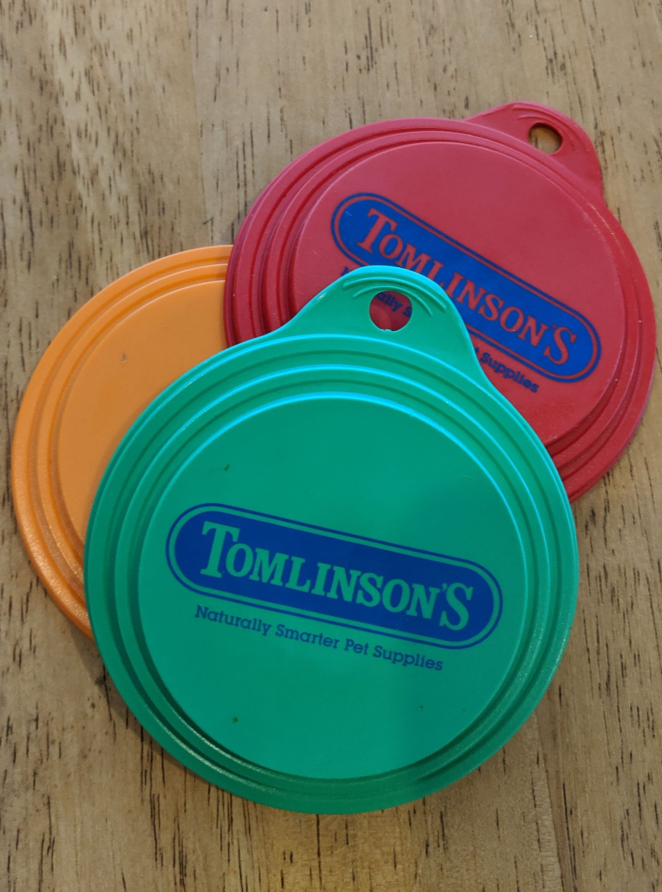 Can Lids
